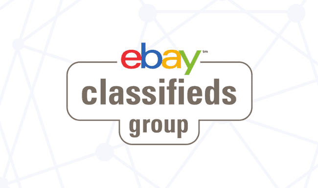 eBay Classifieds Group chooses Traefik to achieve load balancing at scale